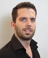 Patrick Lehmann